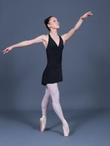 Noriko-Dance