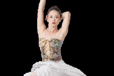 Adopt A Dancer
