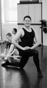 Chun (John) Phung